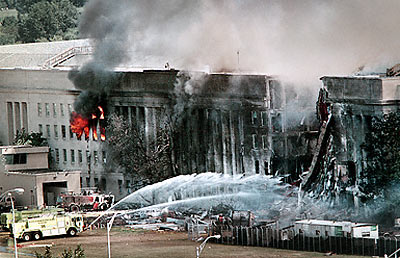 http://www.alfredny.biz/09-11-2001_Tribute/images/09-11-01_flight_77_hits_pentagon.jpg