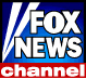 FOX World News